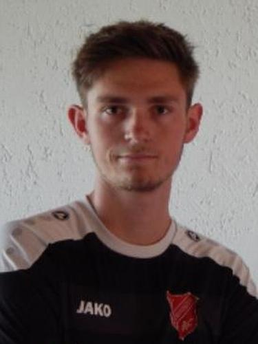 Lukas Schweiger