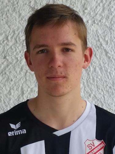Andreas Patzelt