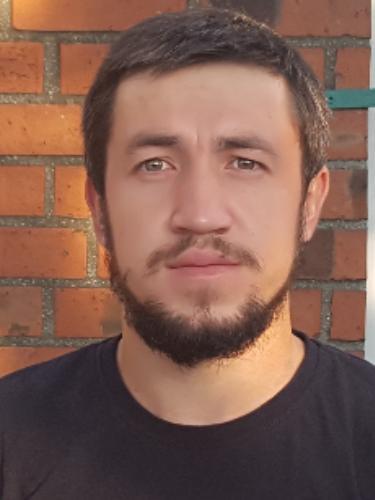 Alexandru Gaidau