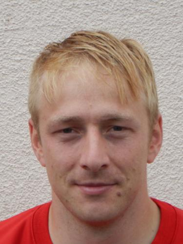 Jochen Staudacher