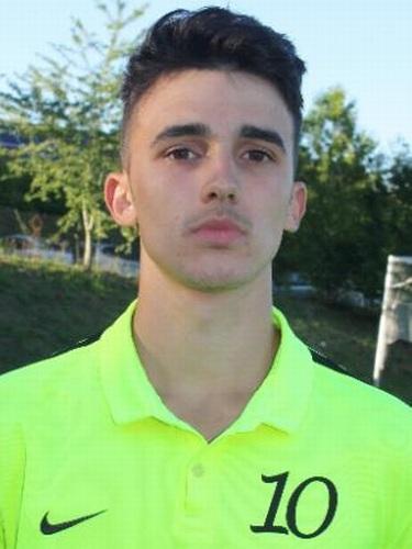 Alex Santander Munoz