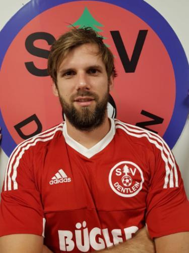 Jonas Stoll