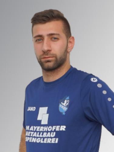 Dominik Neguezel