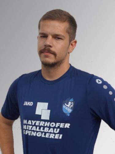 Christophe Reiser