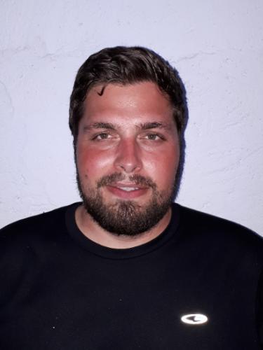 Georg Kiermeier