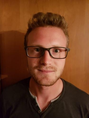 Matthias Färbinger