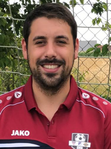Fabian Schimmel