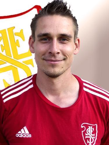 Oliver Linke