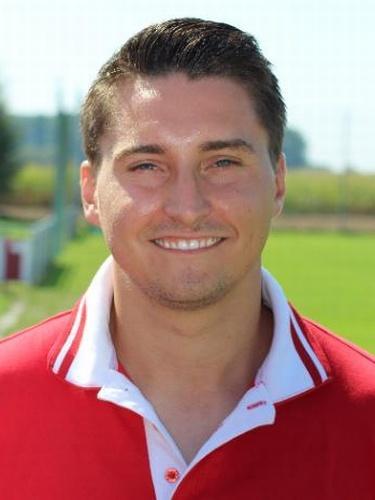 Stefan Kronfeldner