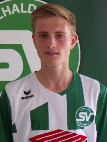 Luca Resch