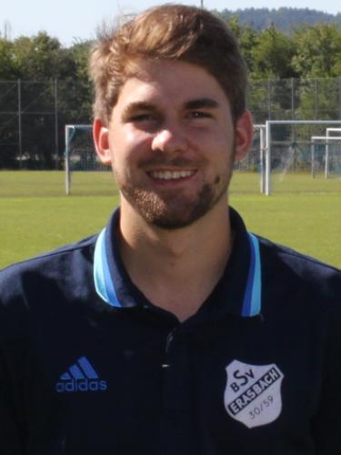 Elias Lerzer