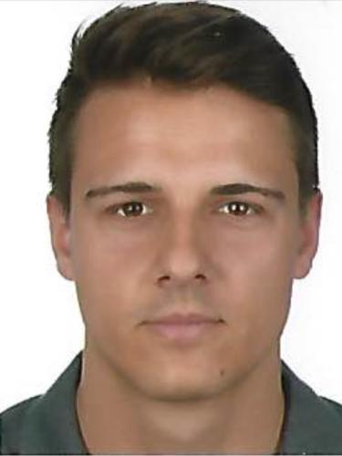 Fabian Sabitzer