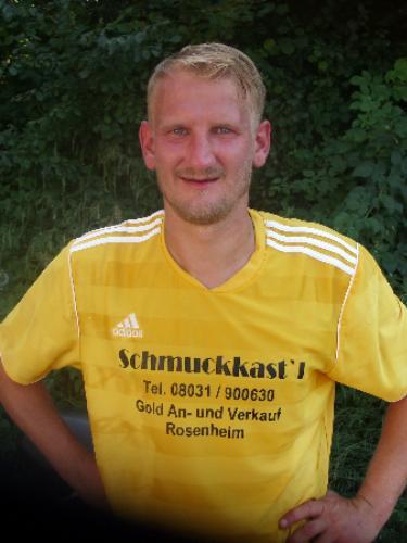 Lorenz Auer