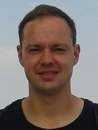 Mathias Matuszek