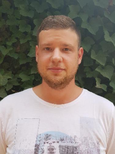 Maximilian Zwanzger