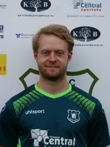 Felix Christlieb