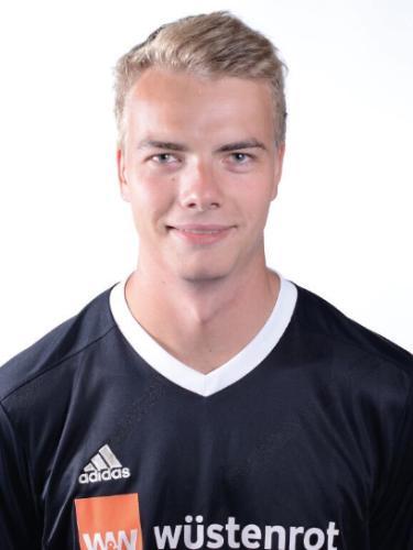 Jan Niklas Kreuer