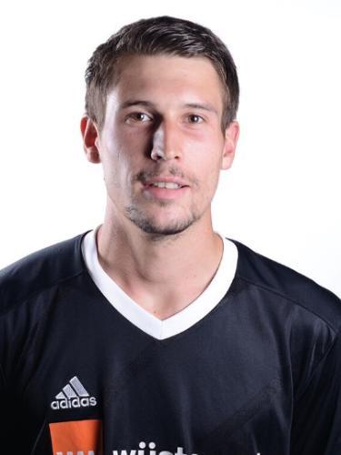 Fabian Zeidler