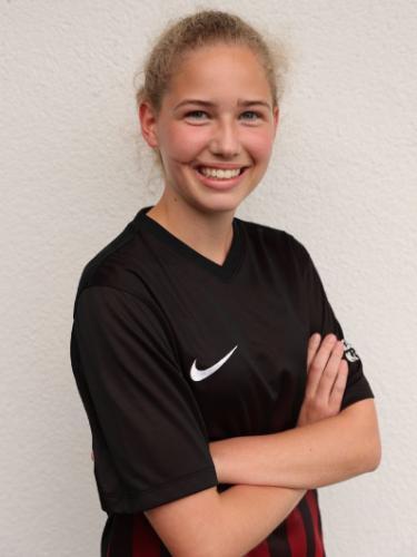 Lena Reiber