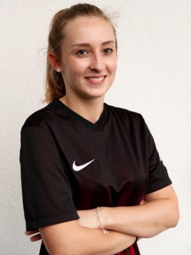 Marina Waltenberger