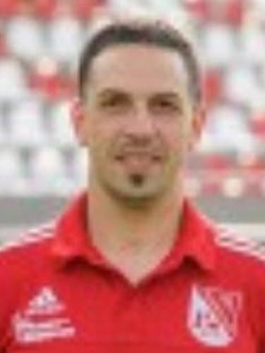 Stefan Binder