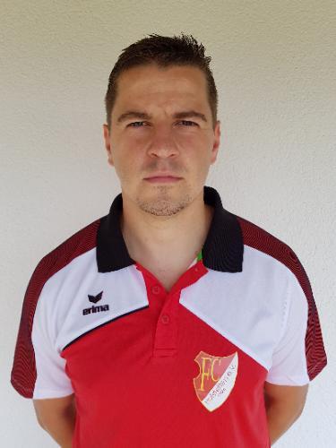 Philipp Schnabel