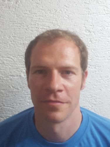 Stefan Alt