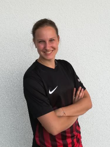 Katharina Högg