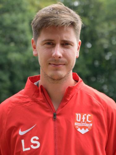 Lukas Schuhmacher