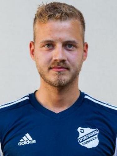 Tobias Philipp