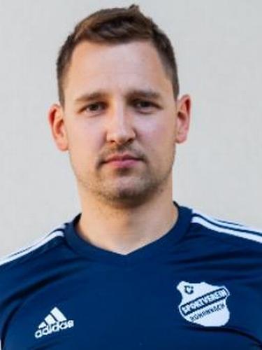 Matthias Goller