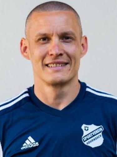 Christian Kobler