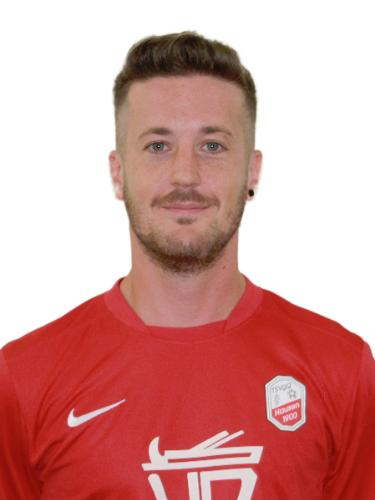 Tobias Burigk