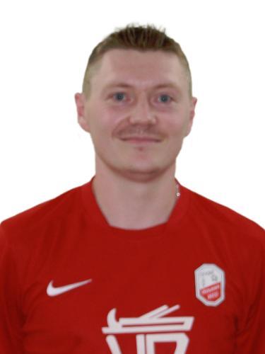 Sergej Huck