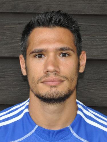 Ismail Vardarli