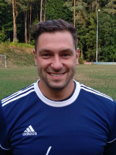 Andre Klotz