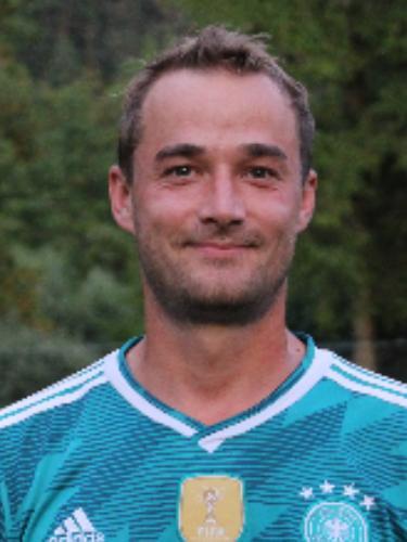 Christian Hornsteiner