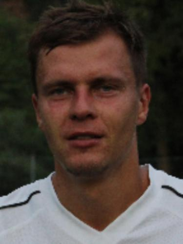 Jan Kunze