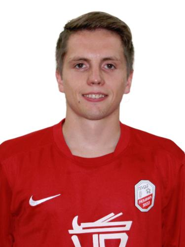 Dominik Ruck