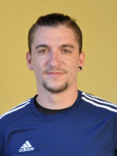 Marc Reiter