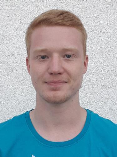 Stefan Brunner