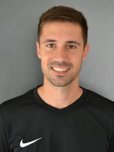 Stefan Lichtenegger