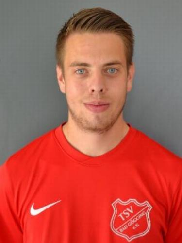 Andreas Geretshauser