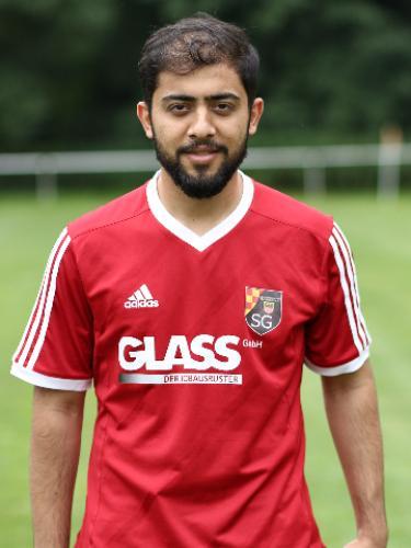 Kassem Al Kassem