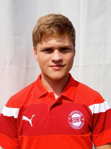 Lukas Hausmann