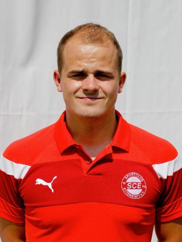 Christoph Pihale