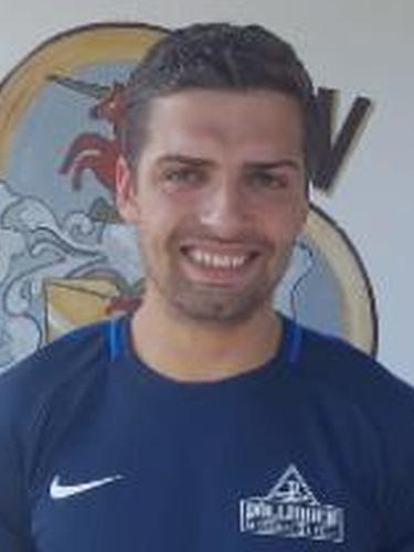 Florian Detterbeck