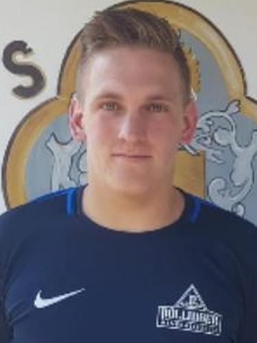 Alexander Sladek