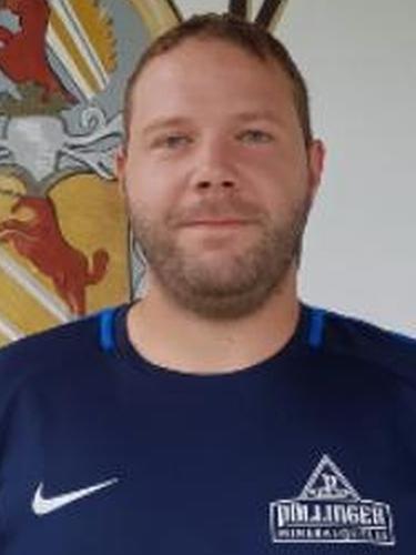 Martin Stempfhuber