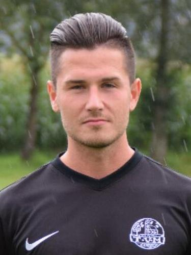 Stefan Mildner